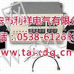1702/product/f75bd3c85e294fb0ba0609e10c2781a4.jpg