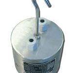 20100805/1280977881546.1(原KGN2)型矿用本质安全型烟雾传感器.jpg