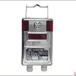 20100805/1280978914343.4)型矿用本质安全型声光报警器.jpg