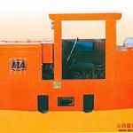 20100908/1283906027843.0柴油机车.jpg