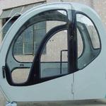 2256/product/911f11f47115491795a424166d71a04e.jpg