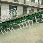 22895/product/65f95c14cfd346b2a42a6fc5cf276e60.jpg