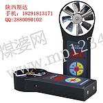 26270/product/4dc93225c27a4bd589160f45062dd3a9.jpg