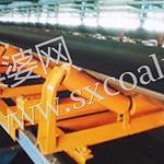 32559/product/30010e6dee6a437ca8214cec9658789b.jpg