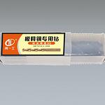 57240/product/42f728d2587e4ead8eeea296c7a7daa1.jpg