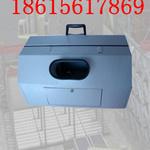 59553/product/3a01a96b9d45497ca4e62af8053c4a7e.jpg
