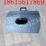 59553/product/5f000318546544089025ebe14f5c9296.jpg