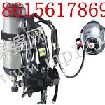 59553/product/b003b0d9d0a9425c93f4dc7f15e699e0.jpg