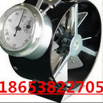 62073/product/4a02b17c50494b2d89647d79ace85e1b.jpg