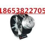 62073/product/923af920c76446b6afafa373a3a763d8.png