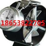 62073/product/9dbb7162f6a84a1a9050d414d848ada4.jpg