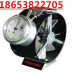 62073/product/ab4d5465d1854d259eaba5d37a92f612.jpg