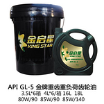 62353/product/0f8e8e7d934047af806f45081269654e.png
