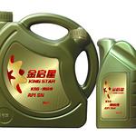 62353/product/1591a6c9ba0246bdaa482a7ae43c2d2e.png