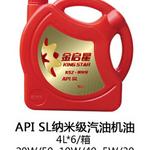62353/product/c6119efdc1fb43e1ad2491a35826fd3c.png