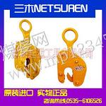 63595/product/e6834637cd7d49ab9235e40675631d76.jpg