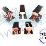 63684/product/a5b8a5104041433b8095aecd39d5c7c7.jpg