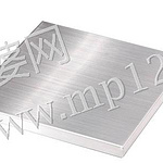 63684/product/a8bc1e880b114c858cafa7dc0552e756.jpg