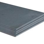 63703/product/3a077f208b3343d6aecc39a54533b09e.jpg