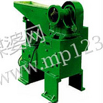 63970/product/cc8975a4f8c74110954c1a04a03f5767.jpg