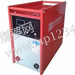 64199/product/1858041893704375a777f8ddee9f521d.jpg