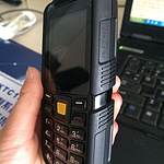 64300/product/58a111f65a2447fb9dee836ecff2580e.jpg