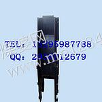 67466/product/0c55ad9f5f204a029e3d105ab47bdc95.JPG