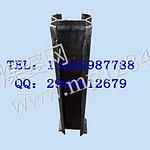 67466/product/216d04f821f642d899ce10140a09f925.JPG