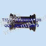 67466/product/37115c7691894cfab406ece796d5a8b2.jpg