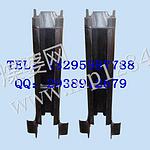67466/product/3a4d4bb42551456e81861e855400a727.JPG