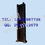 67466/product/3ac540e28b304741892d454bab4c32a9.JPG