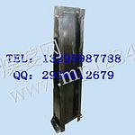 67466/product/6e0e90ebdad143fa9fca4375ccbc7ef8.JPG