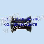 67466/product/a13e9945f7d44a978d2623b0b8dad5a7.jpg