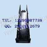 67466/product/c477e1108d364f1596447c8e9e806732.JPG