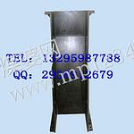 67466/product/d0cc575210964984b8abe3261bc8e1c4.JPG