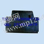 67466/product/df81bc991ab2451b8908e6737cd7460f.JPG