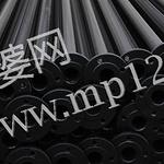 68368/product/d63310c0507f460aa9d26c907c8e7da7.jpg