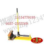 68502/product/bc9112d6658c400f8befb692f489f2c1.jpg