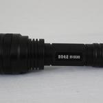 68759/product/c00e1f097c27460d90601f004422f1eb.jpg