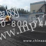 69550/product/0a011ff1f332480086e3915eb5f34349.jpg