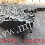 70004/product/0d661b9fe1104ea183964e2598bd6cdf.jpg