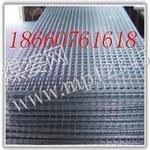 70603/product/4f56095c98364228abfd2af27f3a2ac1.jpg