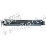 70768/product/9a48111c022e41a8966a7a2aced389e8.jpg