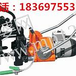 71014/product/2188d1002d20430582d91f56fd4faf56.jpg