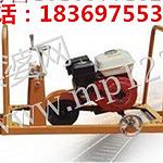 71014/product/36e17562127549c181e9647096f9c7f5.jpg