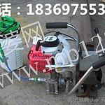 71014/product/490a0411bc274c9ebeb1c8208e22a366.jpg