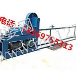 71014/product/6dfefcc11815437b83366f63afe9bbef.jpg