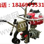 71014/product/c2a1e710c9bd477b82dc186d9d1a2675.jpg