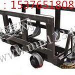 71353/product/11b9f0a2d80140f883c33db78d0c51ec.jpg