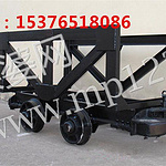 71353/product/1299e9b9a6d14d1aa4bfc826b926192c.jpg